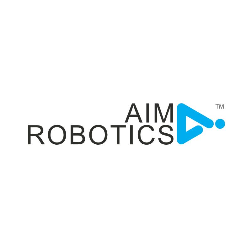 AIMrobotics_logo
